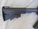 Preban Colt AR-15 A2 New Old Stock in Green Label Box - 5 of 16
