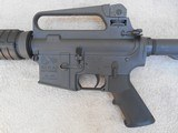 Preban Colt AR-15 A2 New Old Stock in Green Label Box - 3 of 16