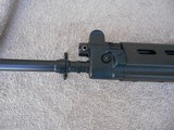 Fabrique Nationale (FN) 50.00 FAL in Very Good Condition, and 3 Magazines. - 14 of 16