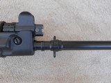 Fabrique Nationale (FN) 50.00 FAL in Very Good Condition, and 3 Magazines. - 6 of 16