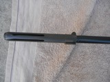 Fabrique Nationale (FN) 50.00 FAL in Very Good Condition, and 3 Magazines. - 15 of 16