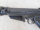 Fabrique Nationale (FN) 50.00 FAL in Very Good Condition, and 3 Magazines. - 12 of 16