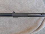 Fabrique Nationale (FN) 50.00 FAL in Very Good Condition, and 3 Magazines. - 7 of 16