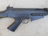 Fabrique Nationale (FN) 50.00 FAL in Very Good Condition, and 3 Magazines. - 3 of 16
