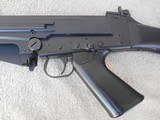 Fabrique Nationale (FN) 50.00 FAL in Very Good Condition, and 3 Magazines. - 11 of 16