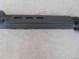 Fabrique Nationale (FN) 50.00 FAL in Very Good Condition, and 3 Magazines. - 13 of 16