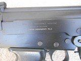 Fabrique Nationale (FN) 50.00 FAL in Very Good Condition, and 3 Magazines. - 8 of 16