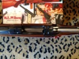 RUGER MODEL 77, .458 WIN MAG - 15 of 15
