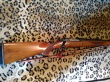 RUGER MODEL 77, .458 WIN MAG - 9 of 15