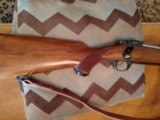 RUGER MODEL 77, .458 WIN MAG - 8 of 15