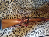 RUGER MODEL 77, .458 WIN MAG - 10 of 15