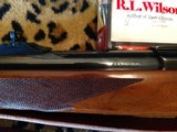 RUGER MODEL 77, .458 WIN MAG - 13 of 15