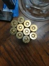 Remington-Peters - 3 of 3