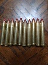 Remington-Peters - 1 of 3