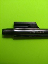 Smith & Wesson barrel - 3 of 10
