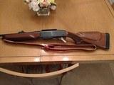 remington