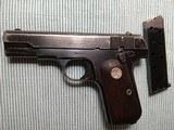 Colt - 1 of 13