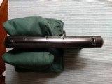 Colt - 2 of 13