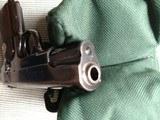 Colt - 9 of 13