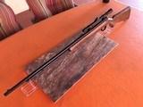 Remington Model 550-1 .22 LR Rifle