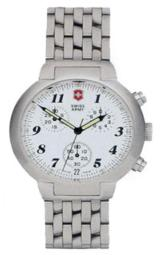 SWISS ARMY CAVALRY II CHRONOGRAPH - 1 of 1
