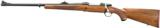 RUGER M77 HAWKEYE AFRICAN LEFT HAND HM77LRS