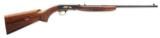 BROWNING SEMI AUTO 22 GRADE 6 BLUED, NEW