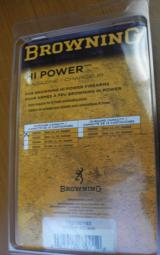 BROWNING 9MM HIGH POWER MAGAZINE, NEW - 3 of 3