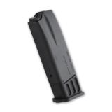 BROWNING 9MM HIGH POWER MAGAZINE, NEW - 2 of 3
