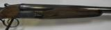 """PERAZZI DC12 SIDE BY SIDE 12GA 30"""", PIGEON,BRAND NEW - 5 of 6"""