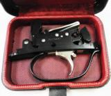 PERAZZI ADJUSTABLE TRIGGER FOR MX8 OR MX2000 OR HIGH TECH. BRAND NEW - 2 of 3