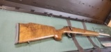 REMINGTON 547THB 22WMR NEW IN CASE (87973) - 3 of 3