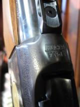 RUGER #1, NRA 125TH ANNIVERSARY, ONE OF 550, 338 WIN MAG - 11 of 11