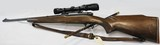 WINCHESTER MODEL 70 FEATHERWEIGHT 308 WIN PRE 64