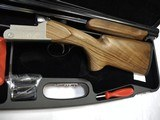 "PERAZZI MXS SPORTING 12GA 32"",