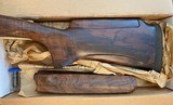 PERAZZI HIGH TECH ADJUSTABLE STOCK AND FOREARM BRAND NEW