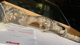 "BENELLI NOVA FIELD 12GA 24"" NEW IN TH BOX"