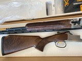 "BROWNING CITORI XP28 SPECIAL, 28GA, 30"", BRAND NEW IN THE BOX"