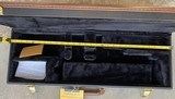 BROWNING TRADITIONAL SA-22 FITTED CASE BRAND NEW - 2 of 3