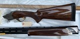"""BROWNING CYNERGY CLASSIC FIELD GRADE 3, 12GA, 28"""", NEW IN BOX - 3 of 6"""