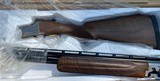 """BROWNING CITORI XP28 SPECIAL, 28GA, 30"""", BRAND NEW IN THE BOX"""