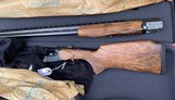 """PERAZZI MX1 12GA 31 1/2"""" BRAND NEW, CASED. JUST DELIVERED - 2 of 4"""