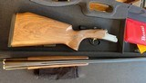 """PERAZZI MX1 PIGEON OR TRAP, 12GA 30 3/4"""", WILKINSON REMOVEABLE CHOKES, BRAND NEW, NEVER FIRED - 2 of 3"""