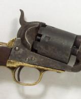 Colt Model 1851 Navy - 3 of 19