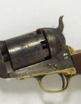 Colt Model 1851 Navy - 7 of 19
