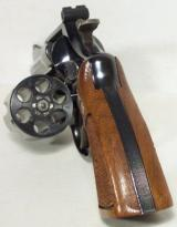 """Smith & Wesson 27-2 Scarce 4"""" Barrel - 10 of 17"""
