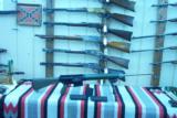 Armalite AR10 7.62 Nato (308 WIN)