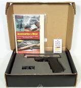 Kahr Arms CT 45