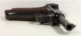 Rare 1906 American Eagle Luger 9mm - 20 of 20