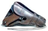 Rare 1906 American Eagle Luger 9mm